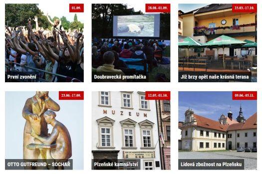 Akce Plzeň Bory - PRVNÍ ZVONĚNÍ